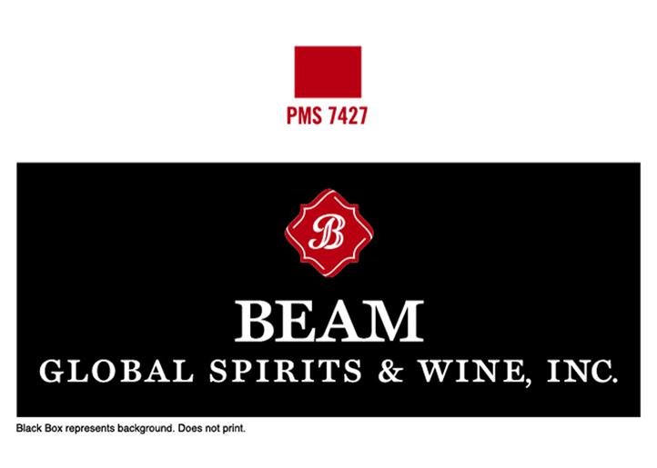 ---- Beam Global Spirits.jpg (large)