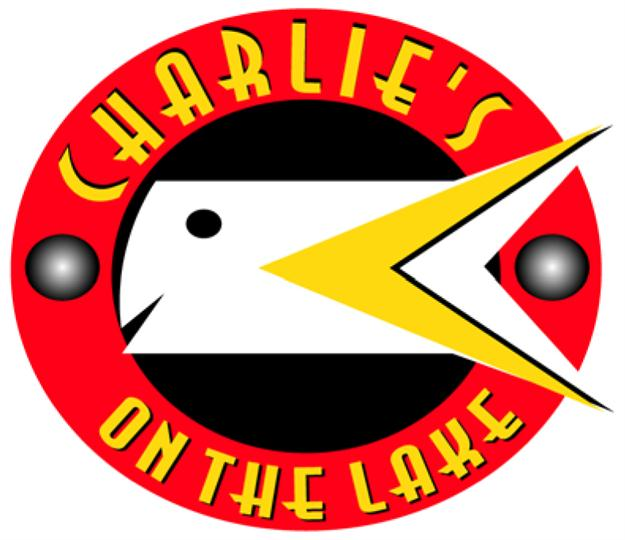 ---- Charlie's on the Lake.jpg (large)