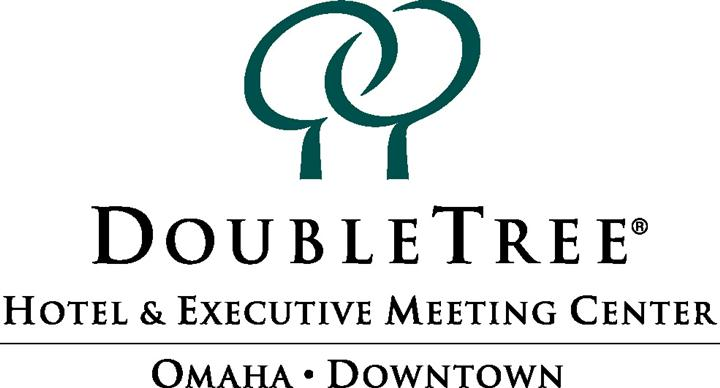 ---- Doubletree & EMC Logo.color.jpg (large)