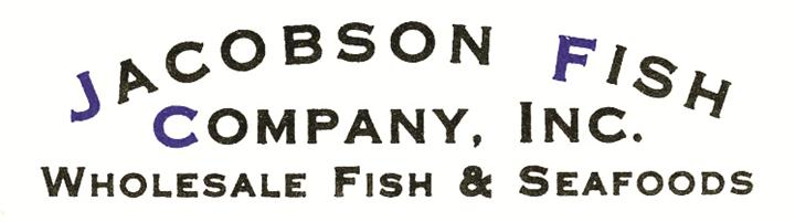 ---- Jacobson FIsh.jpg (large)