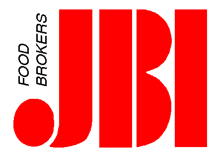 ---- jbi logo - in color.jpg (large)