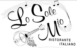 ---- Lo Sole Mio logo.JPG (large)