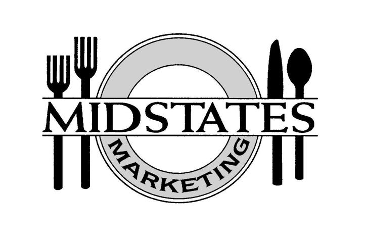 ---- Midstates Marketing logo in jpeg.jpg (large)