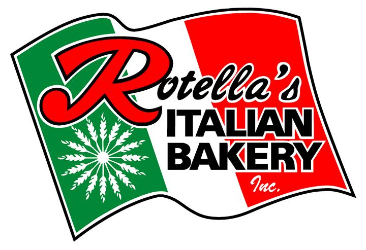 ---- Rotella Logo.jpg (large)