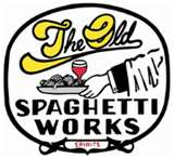 ---- spaghetti works.jpg (large)
