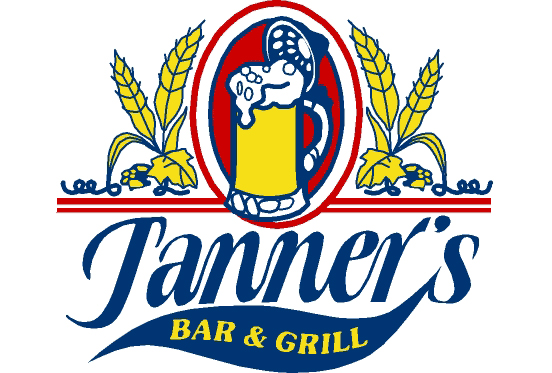 ---- tanners_official_logo.jpg (large)
