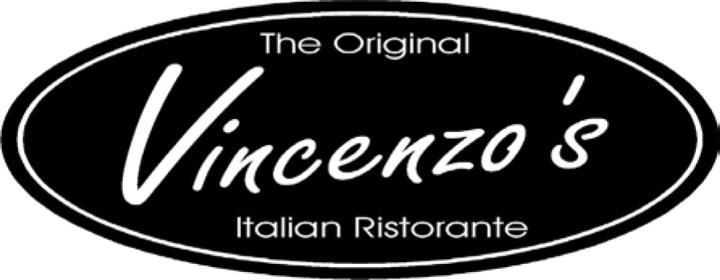 ---- Vincenzo's.jpg (large)