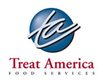 ---- treatamerica (large)