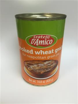 used for grain pies