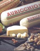 Imported Auricchio Provolone