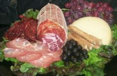 Sweet Copocollo