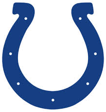 ---- Colts (large)
