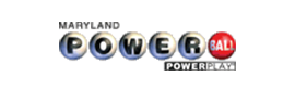maryland powerball powerplay