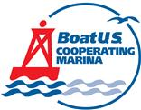 boatus cooperating marina
