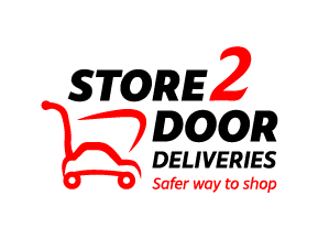 Store 2 Door deliveries safer way to shop