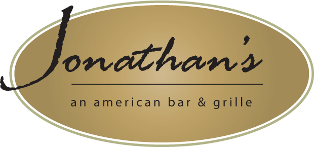 Jonathan's. An American Bar and Grille