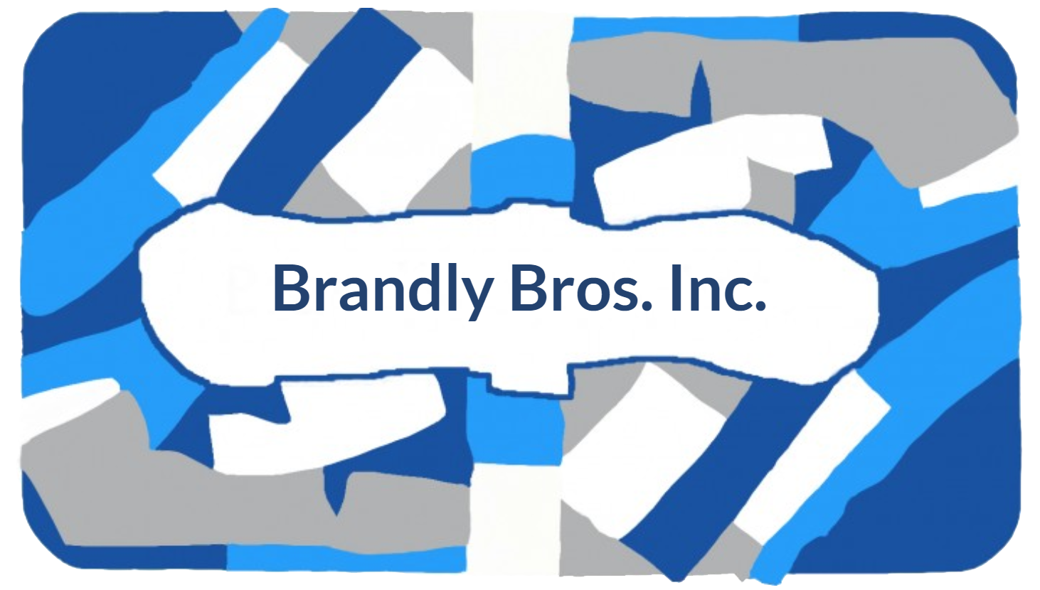 brandly bros. inc.