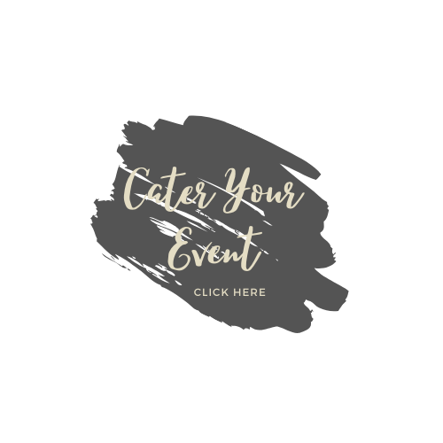 cater your event click here button