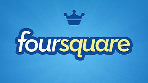 ---- Foursquare (large)