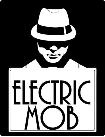 Electric Mob - 1