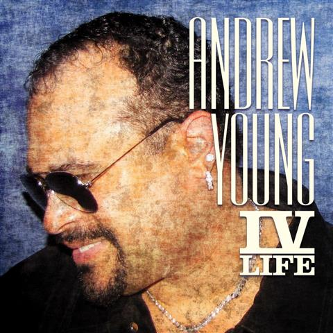 ---- Andrew Young (large)