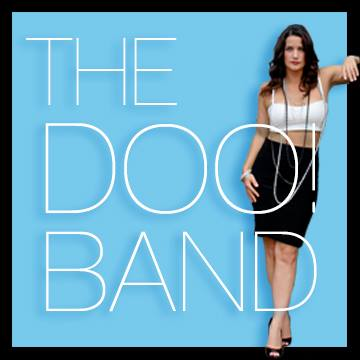 The Doo! Band