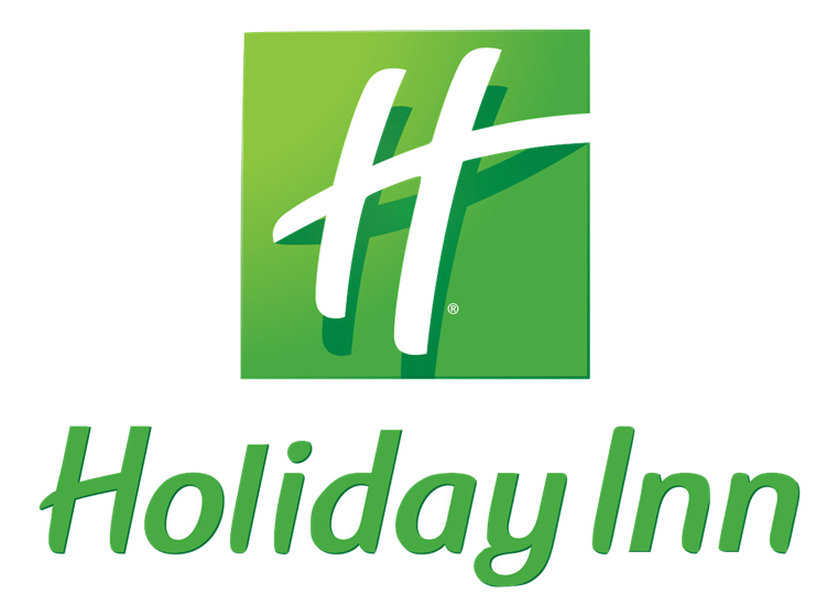 Holiday Inn Solomons Conference Center and Marina - Waterfront Hotel
