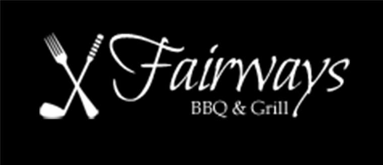 fairways bbq