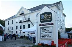 ---- Boothbay Opera House (large)
