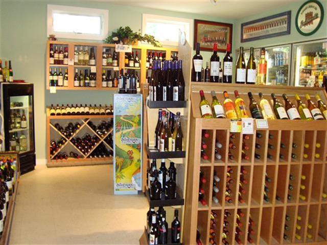 Wine Room.JPG (large)