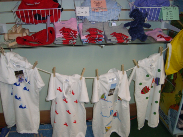 Childrens and Baby clothes for sale
