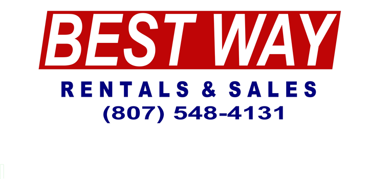 Bestways Rentals