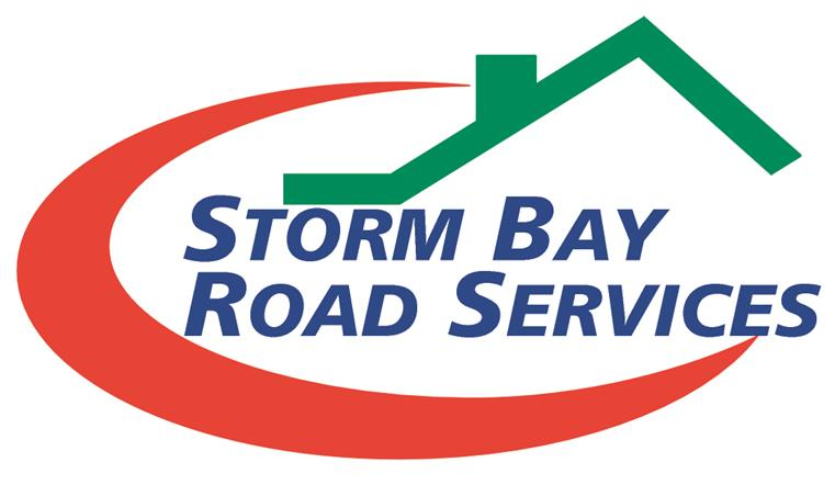 Storm Bay Road Services