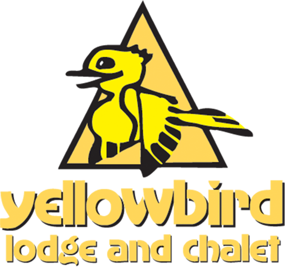 Yellowbird lodge and chalet