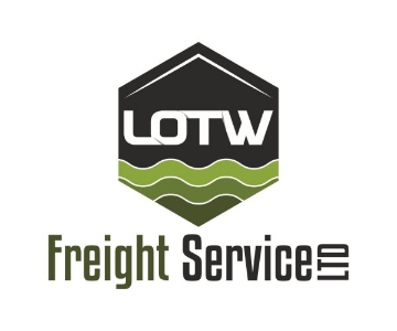 LOTW Freight