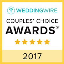 couplesChoiceAwards2017