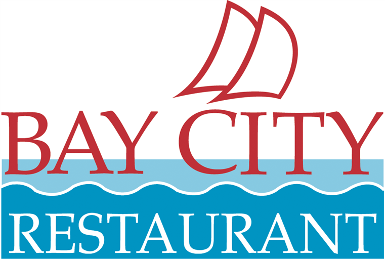 bay city restaurant