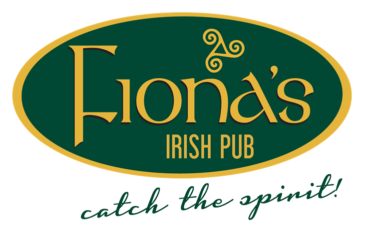 Fiona\'s Irish Pub | Catch the Spirit, in Alexandria, VA
