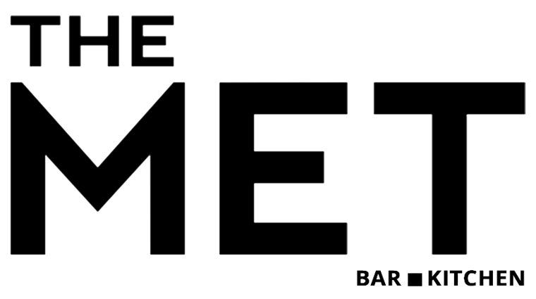The Met Bar and Kitches
