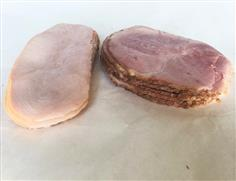 Sliced Deli Meats