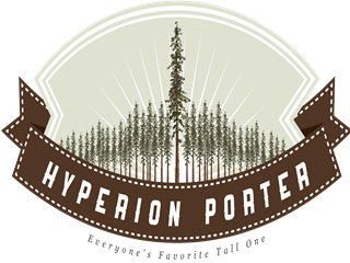 Hyperion Porter. Everyone's favorite tall one
