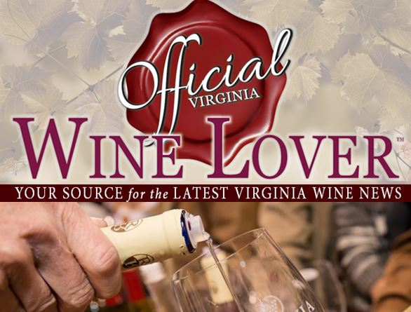 Official virginia wine lover. your source for the latest virginia wine news