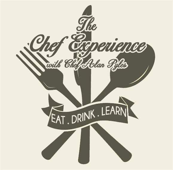 the chef experience with chef alan pyles