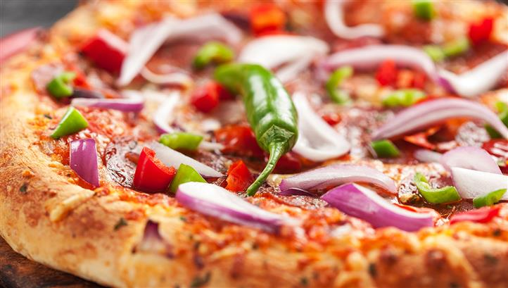 ---- Pizza 1500x850 (large)