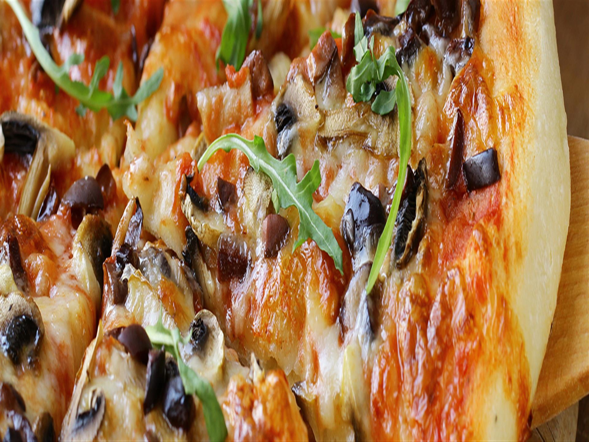 ---- Pizza 2 1500x450 (large)