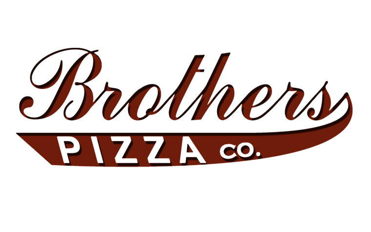 Brothers Pizza Co.