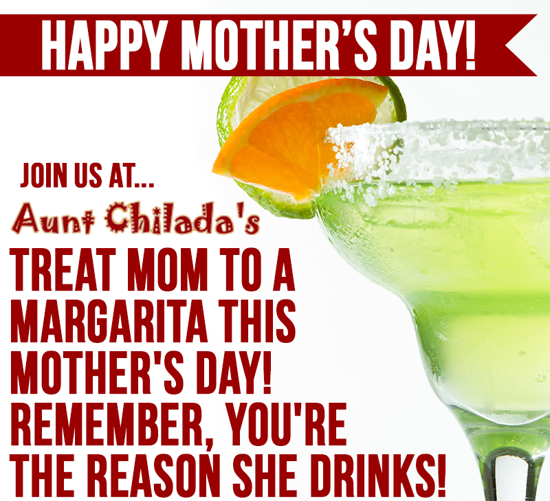 Mothers_Day_Margarita