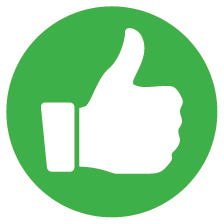 Thumbs_up_icon_green