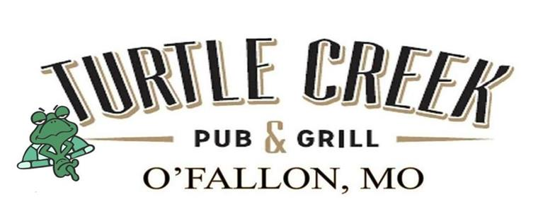 Turtle Creek Pub & Grill O'Fallon MO