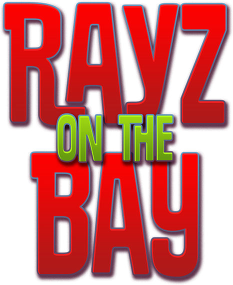 rayz on the bay